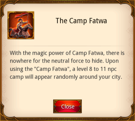 File:The Camp Fatwa.png