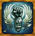 File:Blood Pact Level 1 Icon.png