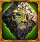 Titan Stone Icon