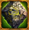 File:Titan Stone Icon.png