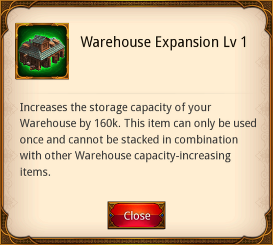File:Warehouse Expansion level 1.png