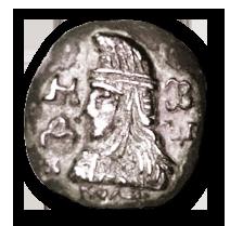 File:Getae Icon.png