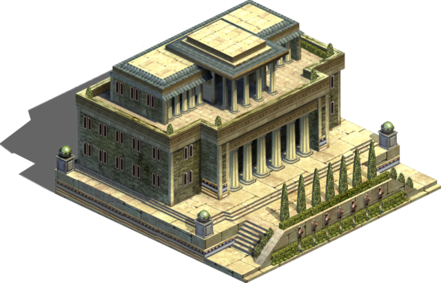 File:Palace hellenistic.png