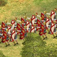 Principes Reformati