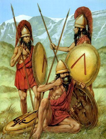 File:1-3a-spartan-warriors-mantinea.jpg