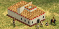 Noble Residence