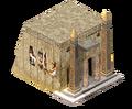 Temple egypt uthum.png