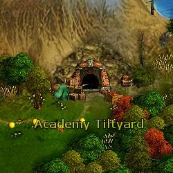 File:Academy Tiltyard.jpg