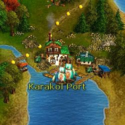 File:Karakol Port.jpg