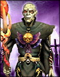 File:Necromancer.png
