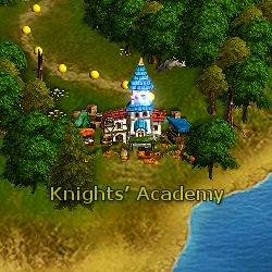 File:Knights' Academy.jpg