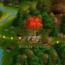 File:Shady Grove.jpg