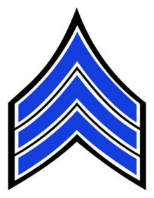Sergeant (nypd)
