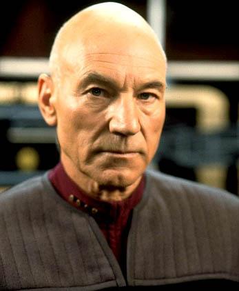 File:Picard, jean-luc.jpg