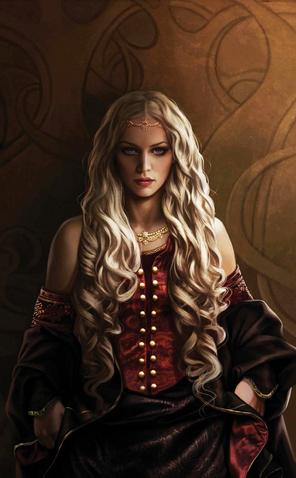 File:Rhaenys Targaryen.png