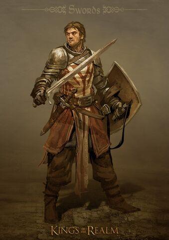 File:Portrait Swords.jpg