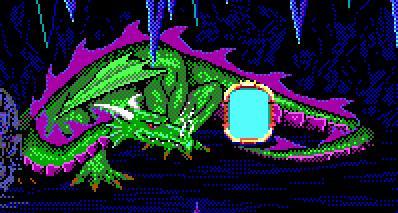 File:DragonKQ1SCi.jpg