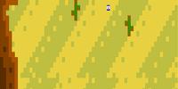 Aberian Desert