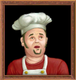 File:CookKQ3IA.png