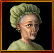 GrandmaKQ2RTS
