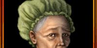 Grandma (unofficial)