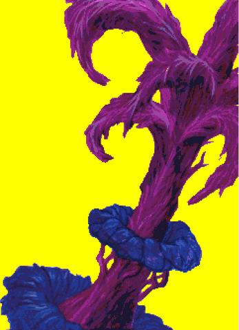 File:PurpletreeKQ7.png