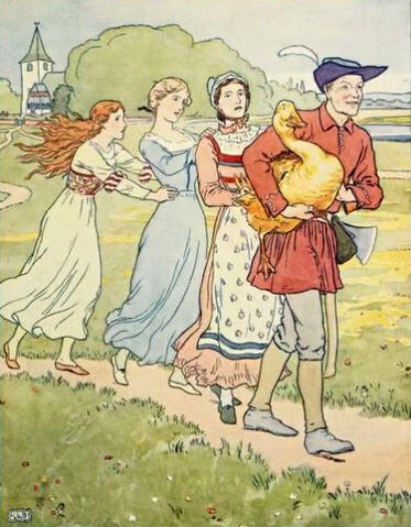 File:Simpleton takes The Golden Goose to the inn - Project Gutenberg eText 15661.jpg