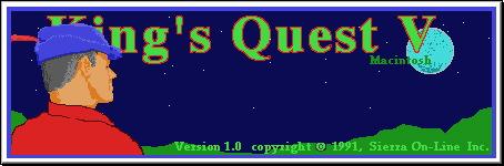 File:Kq5 loading 1.jpg