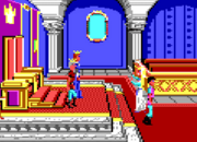 Kings Quest IV