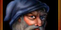 Dwarf (unofficial)