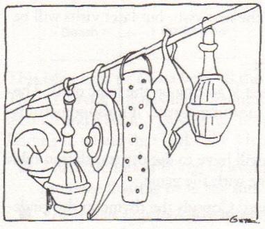 File:Lamps.jpg