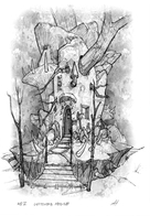 File:Witchhouseconcept.png