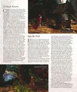 KQ-GameInformerFeb2015-3