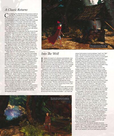 File:KQ-GameInformerFeb2015-3.jpg