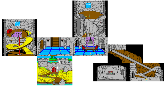 File:KQ2draculacastle.PNG