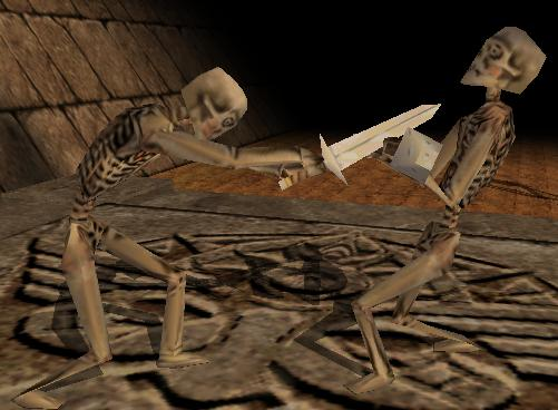 File:Osteoandhumerus.JPG