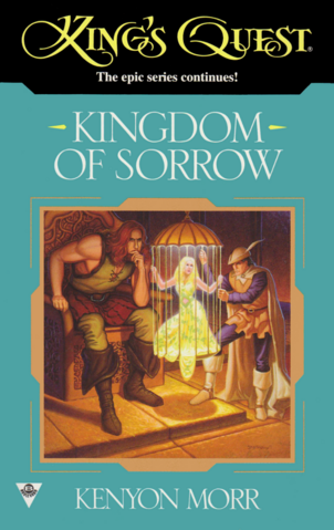 File:KQ2-Kingdom-of-Sorrow-cover.png