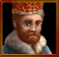 File:EdwardKQ2RTS1.png