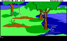 File:Kings Quest I.png