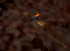 File:Firebow2.png