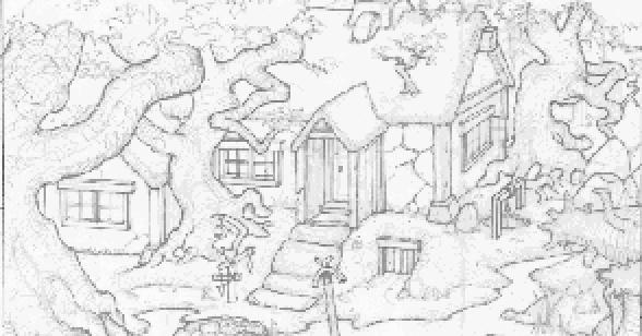 File:Crispinhousesketch2.jpg
