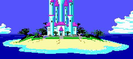 File:Fairy Island.jpg