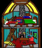 Threebearhouse2