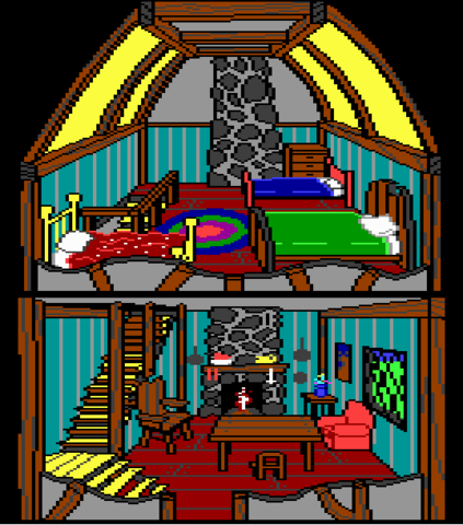 File:Threebearhouse2.png