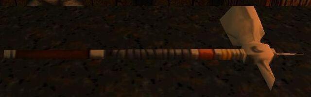 File:Warhammer2.JPG