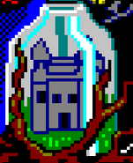 Castledaventrypinball