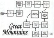 GreatMountainsKQ5HB