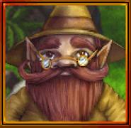GnomeKQ1VGA2