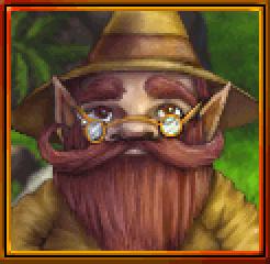 File:GnomeKQ1VGA2.png