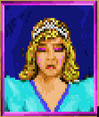 File:RosellafrownHoyle3.png